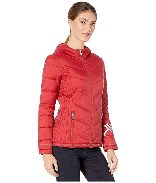 Куртка Tommy Hilfiger, оригинал из Америки, размер S