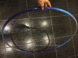 Новый Обруч Pastorelli Sidney 85 см