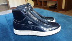 Кроссовки ботинки Puma