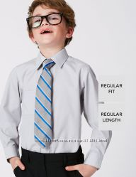 36a77b8c291 Детские рубашки Marks   Spencer купить в Украине - Kidstaff