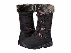 Зимние сапоги Kamik Kids Ava Snow Boot ев. 27