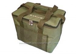 Термосумка, сумка холодильник Ranger HB5-L 30 литров RA 9906