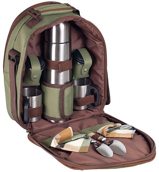 Набор для пикника Ranger Compact Арт. RA 9908
