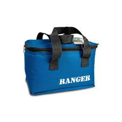 Термосумка Ranger HB5-5Л  RA 9917