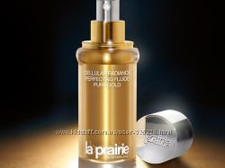 Флюид Cellular Radiance Perfecting fluide pure gold