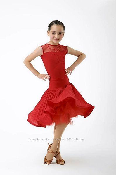 Платье рейтинговое, арт. 878 Авеню