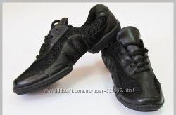 Женская обувь. Купить обувь для женщин в Украине - Kidstaff 7bd9e2e40c5af