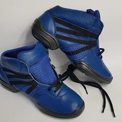 Тренировочные кроссовки-ботинки арт. 220
