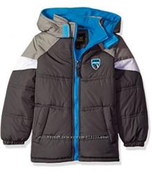 Куртки для мальчиков iXtreme, США