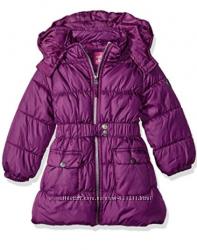Пальто и удлиненные куртки для девочек Pink Platinum, США