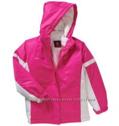 Куртка 3 в 1 Healthtex, США