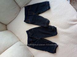 джинсики картeрс