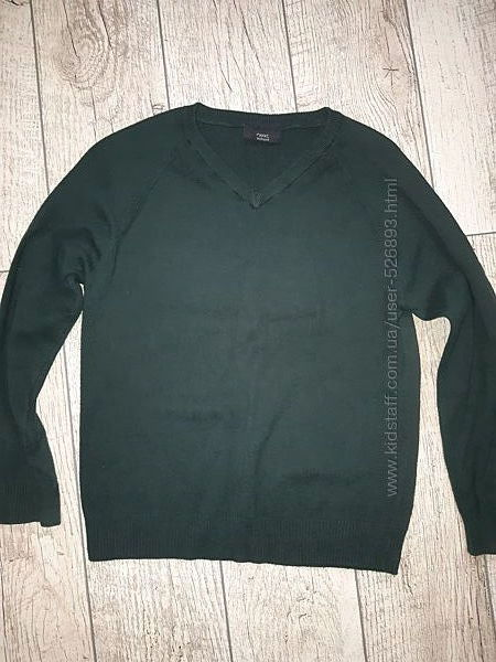 свитер Next 9-10 лет