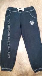 Спортивные брюки для девочки Mothercare