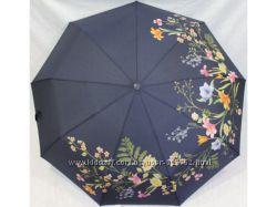 Шикарные зонты