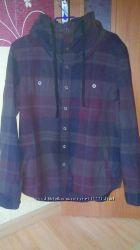 Стильная рубашка Lost souls, 100 коттон