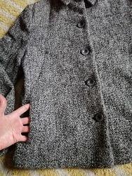 Пальто-пиджак Marks&Spenser, 14 р.