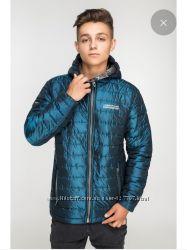 Молодіжні демісезонні куртки Новинка