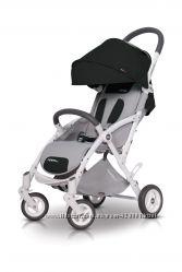 Детская прогулочная коляска EasyGo Minima plus, разные цвета