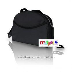 Универсальная сумка на коляску Matpol