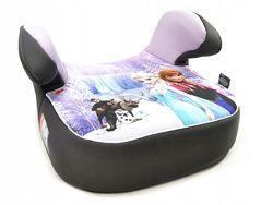 Детское автокресло бустер   Nania Dream Disney