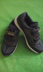 Детские кроссовки Милтон