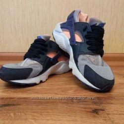 reputable site 5de85 4e458 Кроссовки Nike Huarache 37, 500 грн. Женские кроссовки и ...