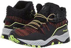 Деми ботинки Jambu Kids  размер 28-29