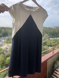 Платье для беременной фирмы Beauty Mama