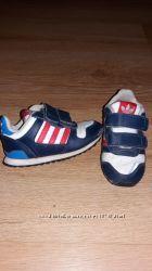 Кроссовки Adidas 21 р.