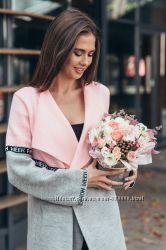 Весеняя коллекция стильных женских кардиганов