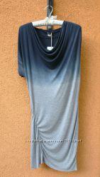 Платье, футболка, туника Zu Elements