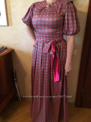 Шикарное платье, Турция