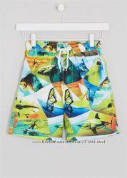 Пляжные шорты для мальчиков MATALAN