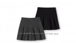 Школьные юбки для девочек Smart Start