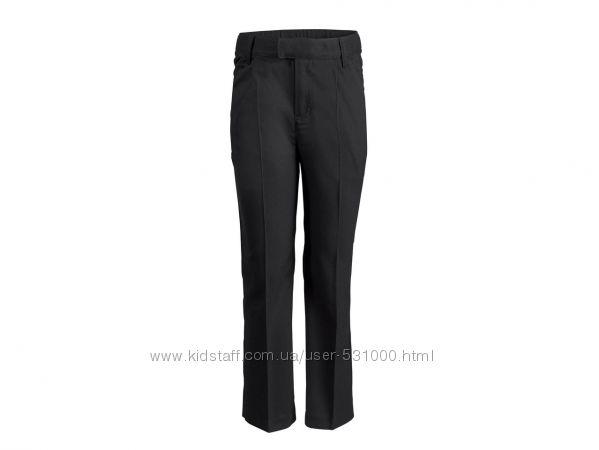 Школьные штаны брюки для мальчиков Smart Start из Англии