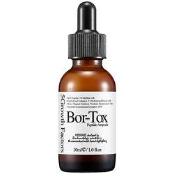 Пептидная сыворотка против морщин Medi-peel  Bor-Tox Peptide Ampoule