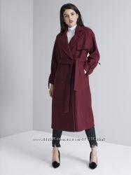 Chi Chi London  пальто по распродаже, Великобритания, высочайшего качества