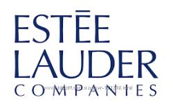 Estee Lauder  выкуплю с выгодными предложениями, оригинал, с официального с