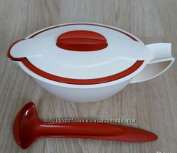 Соусник Tupperware