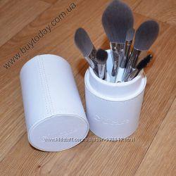 Набор кисточек для макияжа DUcare