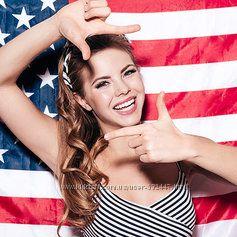 Выкуп Америка Купоны и промо коды