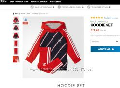 Adidas, Reebok, NEW BALANCE Детские товары