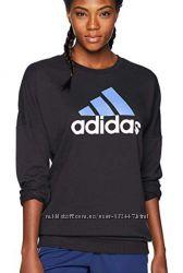 Adidas, пуловер, М