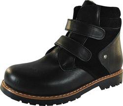 Детские ортопедические ботинки 4rest-orto м-540