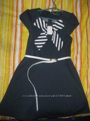 платье тм Mevis-134 р
