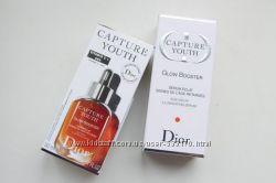 Dior Captur сыворотка для сияния кожи  оригинал