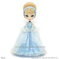 Кукла Пуллип Золушка Pullip Cinderella