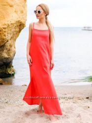 Платья Модный остров. Отличное качество