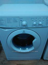 Ремонт стиральной машинки Индезит Киев